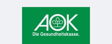 aok-unten